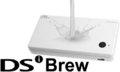 Dsibrew heecrak with logo 2.png