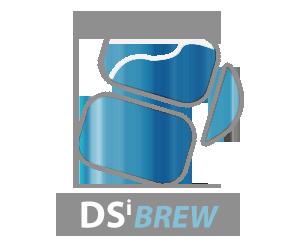 Talk:Main Page - DSiBrew